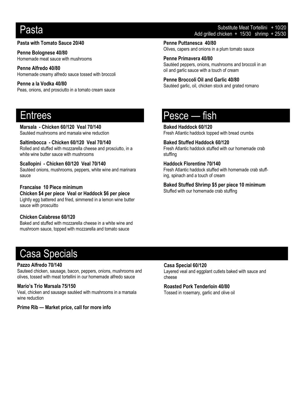 catering-menu-back